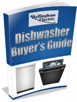 Dishwasher_Buying_Guide_E_Book_Cover_Transparent_Background-322448-edited