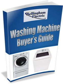Washing_Maching_Buyers_Guide_E_Book_Cover_08.28.14