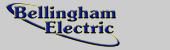 Bellingham Electric