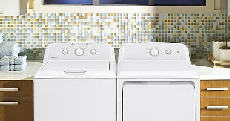 Hotpoint Washer Reviews - Hotpoint Model HTW240ASKWS
