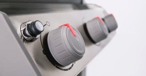 Weber GS4 Grilling System - Weber 68010001