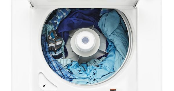 Agitator Washing Machines Learn The Pros And Cons