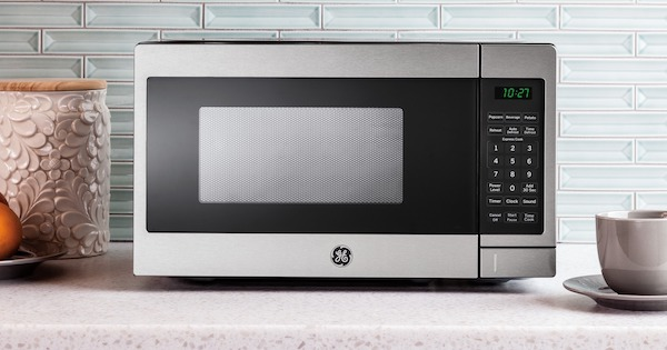Best Compact Microwave Reviews Of 3 Top Selling Models