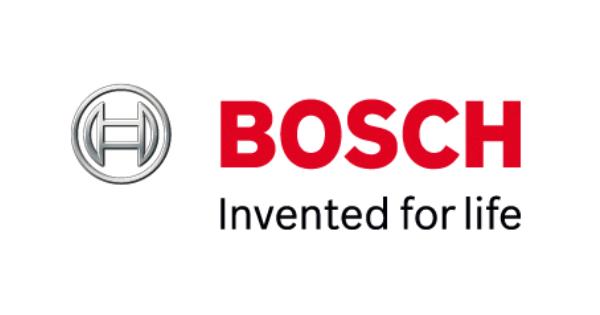Bosch Appliance Rebates 2020