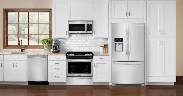 Frigidaire Dishwasher Reviews Should