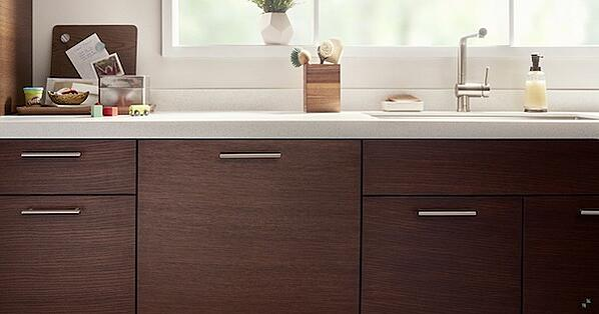 KitchenAid Panel Ready Dishwasher - Models, Reviews