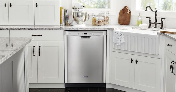 Above the Fold Image Maytag Dishwasher Reviews Mar 2019