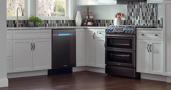 Samsung Appliance Rebates 2019