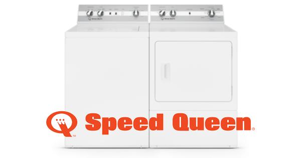 Speed Queen TC5000 Review