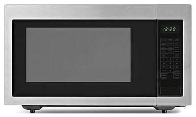 Amana AMC4322GS Countertop Microwave