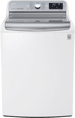 LG Top Load Washer WT7700HWA.jpg