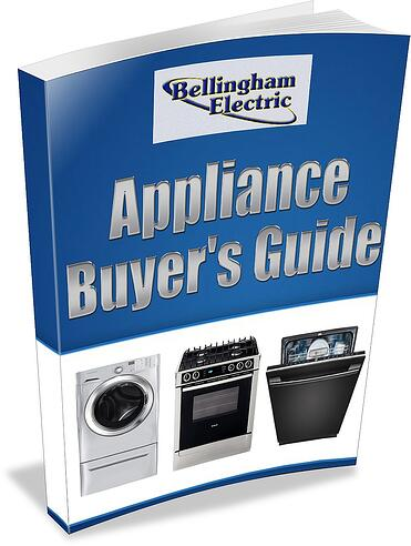 Appliance_Buyers_Guide_E_Book_Cover_07.17.15