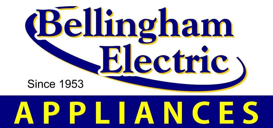 Bellingham Electric Logo as of 11.14.16.png