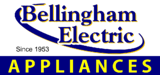 Bellingham Electric Logo as of 11.14.16.png
