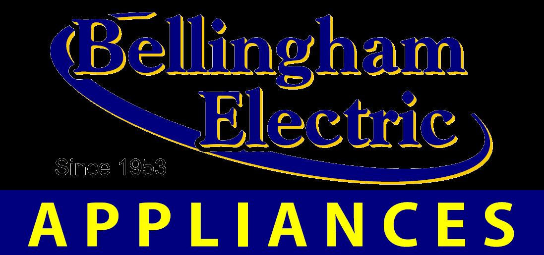 Bellingham Electric Logo