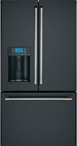 Best French Door Refrigerator of the Year - GE Cafe CFE28UP3MD1