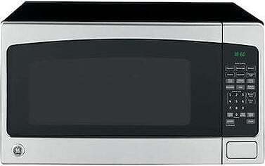Best Countertop Microwave GE JES2051SNSS