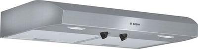Best Range Hood of the Year Bosch DUH30252UC