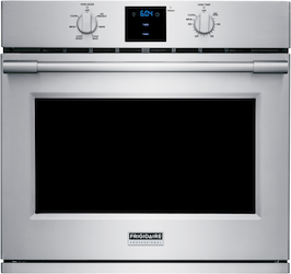 best wall ovens Frigidaire PRO FPEW3077RF