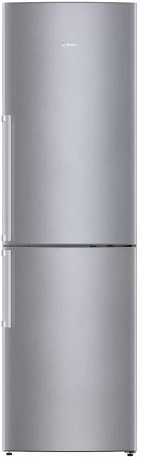 Bosch B11CB50SSS Counter Depth Bottom Freezer Refrigerator