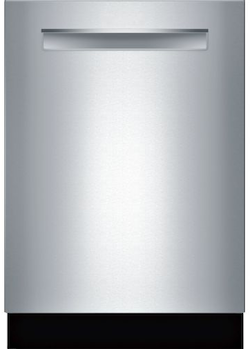 Bosch SHP878ZD5N Dishwasher 800 Series