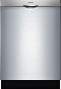 Bosch SHS863WD5N Dishwasher
