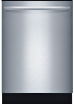 Bosch SHX3AR75UC Dishwasher