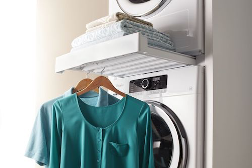 Compact Dryers GE and LG Models