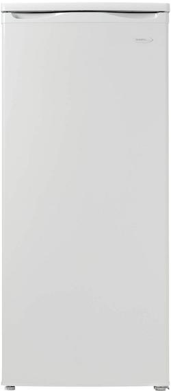 Danby DUFM059C1WDD Upright Freezer Garage Ready