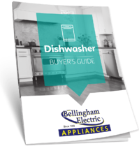 Dishwasher Buyers Guide eBook Cover Cropped