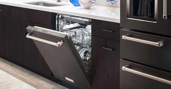 Dishwasher Racks_GE Cafe CDT706P2MS1
