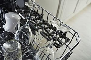 Dishwasher Racks_Stemware Holders Whirlpool WDF520PADW