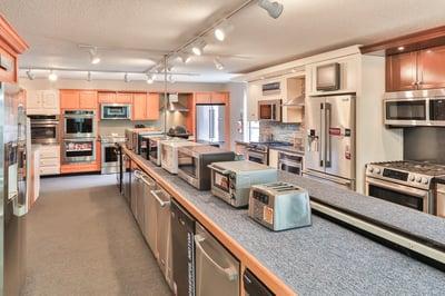 Dishwasher_and_Kitchen_Display.jpg