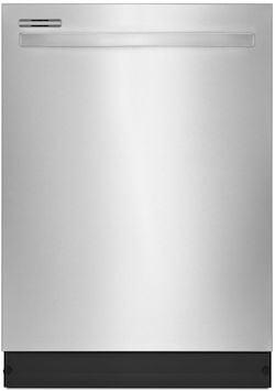 Amana Dishwasher Reviews_Amana ADB1500ADS