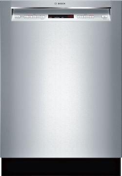 Bosch Dishwasher SHEM63W55N.jpg