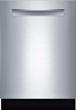 Bosch Dishwasher SHP865ZD5N