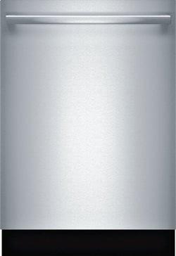 Bosch Dishwasher SHXM88Z75N, SHPM88Z75N