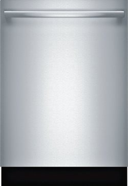 Bosch Dishwasher SHXM98W75N.jpg