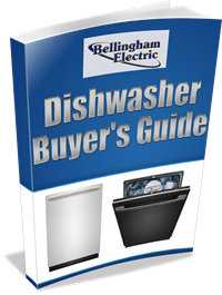 Dishwasher Buying Guide - Learn How To Shop Like A Pro!