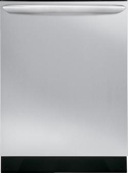 Frigidaire Dishwasher Reviews - Frigidaire Gallery FGID2468UF