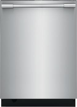 Quietest Dishwasher Frigidaire FPID2498SF