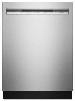 (Before Looking At The Next Model In Our Comparison Of Best Value  Dishwashers, We Want To Invite You To Download Our FREE Dishwasher Buyeru0027s  Guide Packed ...