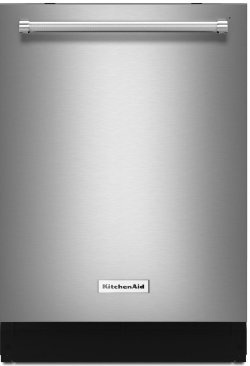 KitchenAid KDTE234GPS Dishwasher
