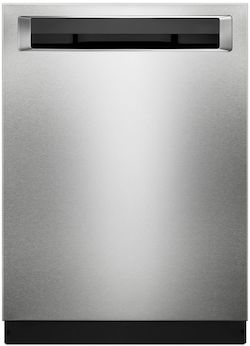 KitchenAid Dishwasher KDPE234GPS and KDPE334GPS