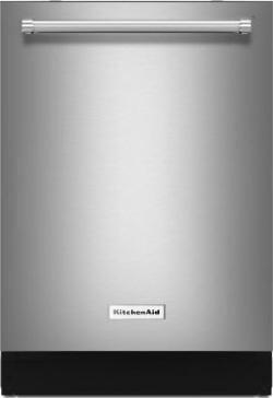 Kitchen_Aid_Dishwasher_KDTE254ESS.jpg