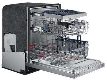 Typical Dishwasher Dimensions_Samsung DW80F800UWS