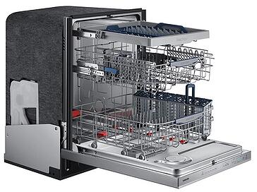 Dishwasher Buying Guide_Dishwasher Dimensions Samsung_DW80F800UWS