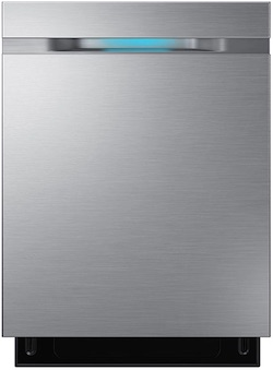 Samsung_Dishwasher_DW80J9945US.jpg