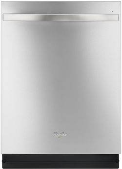Best Dishwasher for the Money - Whirlpool_WDT750SAHZ