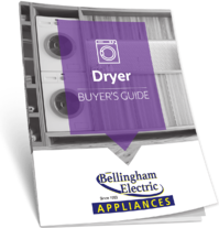 Dryer Buyers Guide eBook Cover Cropped